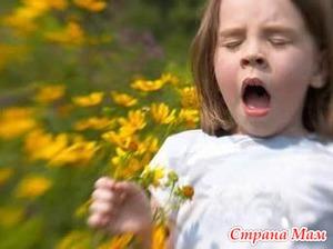 Детский кашель и методы борьбы с ним.