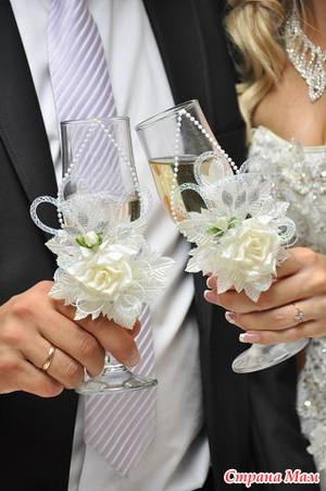 Совместимость в любви и браке