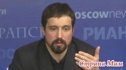 Герман Демидов: школа не будет приобщать ребенка к религиозной практике.