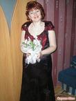 Бывают и такие престарелые невесты