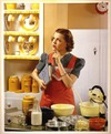 Кулинарные фишки в картинках