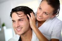 Бронируем темы для участия в конкурсе о красоте и уходе за волосами