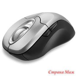 Топ-10 советов по компьютерной мыши
