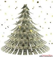 Ритуалы для привлечения денег и открытия денежных потоков. Пусть всегда будут деньги!