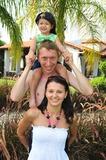 Мама!Папа!Я-неразлучные друзья!Мама!Папа!Я-самая счастливая семья!