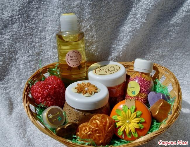 Ингредиенты для декоративной косметики купить купить органическую косметику в ростове