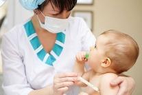 Энтеровирусный менингит - как проявится?