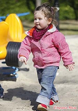 Питание при пищевой аллергии у детей после года, некоторые нюансы.