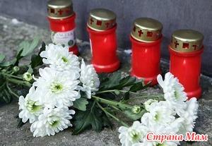 Трагедия в Риге. Под обрушившейся крышей торгового центра погибли люди. Помолимся за всех...