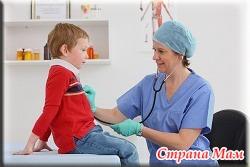 Ревматизм у детей. Что это за болезнь?