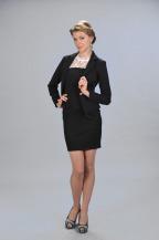 Реклама! ТМ VoOlya - стильная молодёжная женская одежда! Есть зимние брюки!  Украина! 2e14a629ca1f5