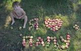 Любовь)))