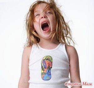 О речи ребенка - почему могут быть задержки?