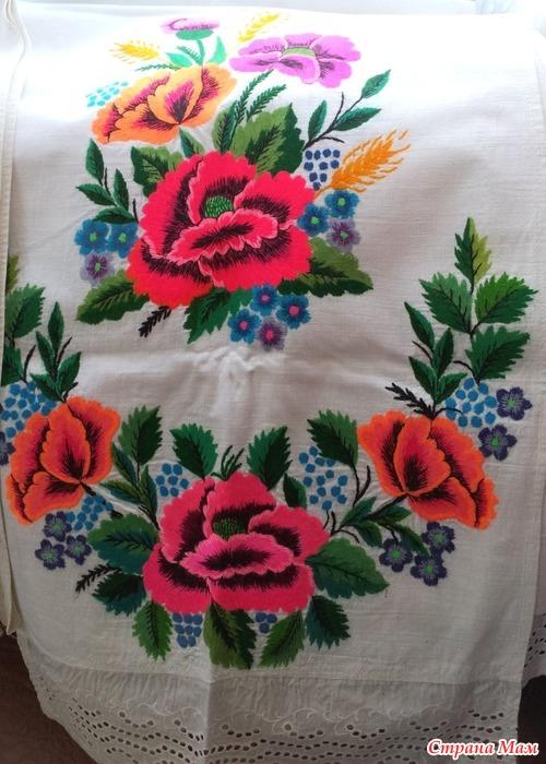 зачастую нам картинки татарских вышивок цветы фото программы путешествий фототуров