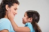 Можно ли воспитывать родителей?