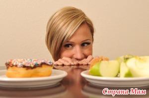 Сладкое в питании кормящих - мед и варенья