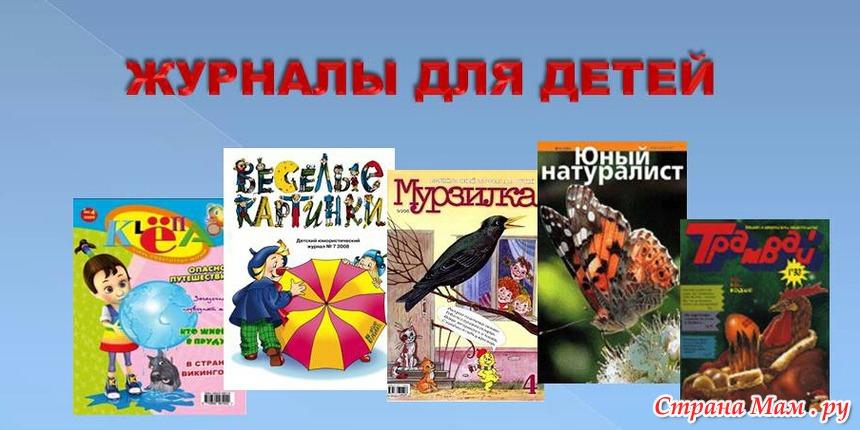 LibruКлассика Достоевский Федор Михайлович Собрание
