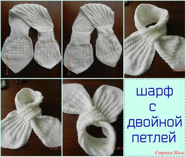 http://st1.stranamam.ru/data/cache/2014feb/20/08/11194793_42695-650x0.jpg