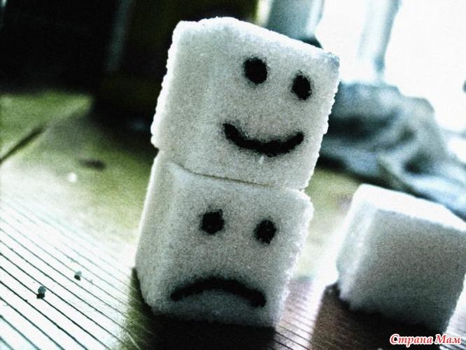 сахарный диабет психосоматика