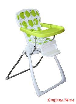 Продам недорого стол- стул