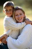 Безусловная родительская любовь: что в итоге?