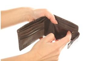 Снова о мошенниках, токсичной благотворительности и обманах