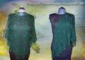 Шаль Рапсодия (воплощение в зелёном)