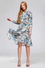 Напоминаю, что сейчас открыта закупка модной дизайнерской одежды от Ларисы  Балуновой и Вадима Житникова (TAU KITA) https   www.stranamam.ru  5d26b42d799