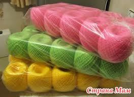 Где дешевая пряжа ткани купить в казани интернет магазин