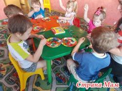 Частный детский сад ул. Шевцова