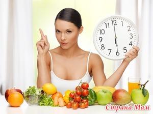 НОВАЯ ВДОХНОВЛЯЮЩАЯ ФОРМУЛА ДЛЯ ПОХУДЕНИЯ: Как похудеть за 12 недель, или 22 полезные привычки!