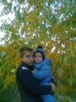 Осенний воздух малышам  Нужен и полезен!  Очень весело гулять нам!  И никаких болезней!...