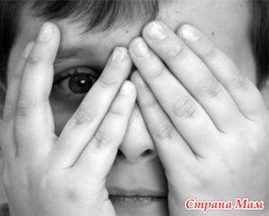 Фразы родителей, дарящие детям комплексы