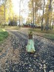 Осень пришла)))