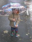 дождик нам не страшен