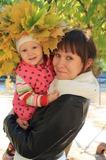 Осень-краса, Рыжая лиса ))
