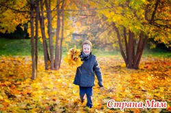 Детский и семейный фотограф Алиция Юсупова