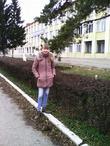Прогулка по городу Белово