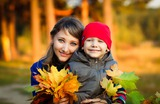 Наша Осень!!!!