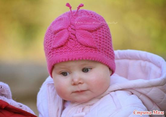 Оригинал Автор замечательный человек и большой талант Tatsiana Matsiuk (ViTalina Craft)       http://www.ebay.co.uk/itm/Wise-Owl-Baby-Vest-Knitting-Pattern-/251647697491?pt=UK_Crafts_Knitting_Crochet_EH&hash=item3a975f2253