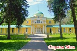 Апельсинка Club детский сад, СЗАО, Москва