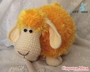 Подушка обезьянка нужна помощь, Есть ли желающие провести МК по подушке-обезъянке