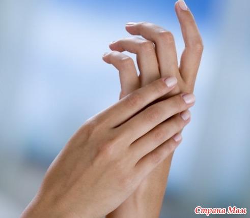 Болят суставы от нервов как разработать коленный сустав после гипса форум