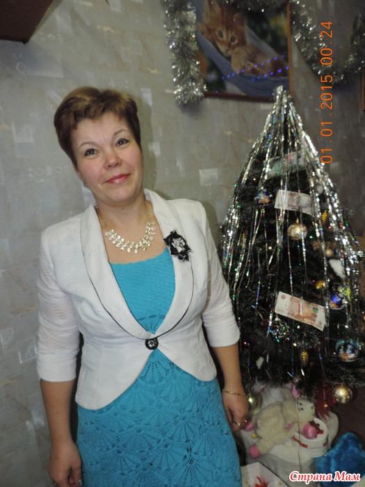 Регистрации оленегорск г без знакомства