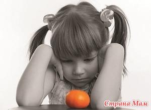 Вопросы аллергии у детей. Часть третья