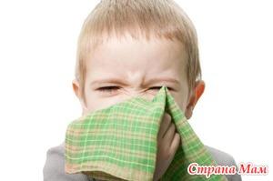 Весенние обострения аллергии. Как правильно лечить?