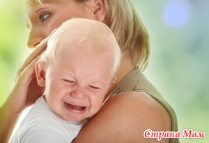 Оказание помощи при проблемах мочеполовой системы у детей