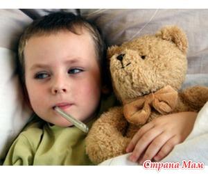 Оказание помощи при диабете и кетоацидозе