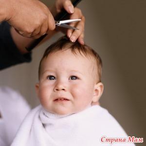 Проблемы волос, требующие лечения.