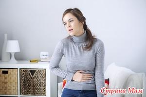 С чего начать лечение диареи у старших детей и взрослых.